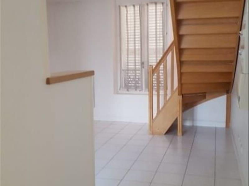 Location appartement Savigny sur orge 739€ CC - Photo 1