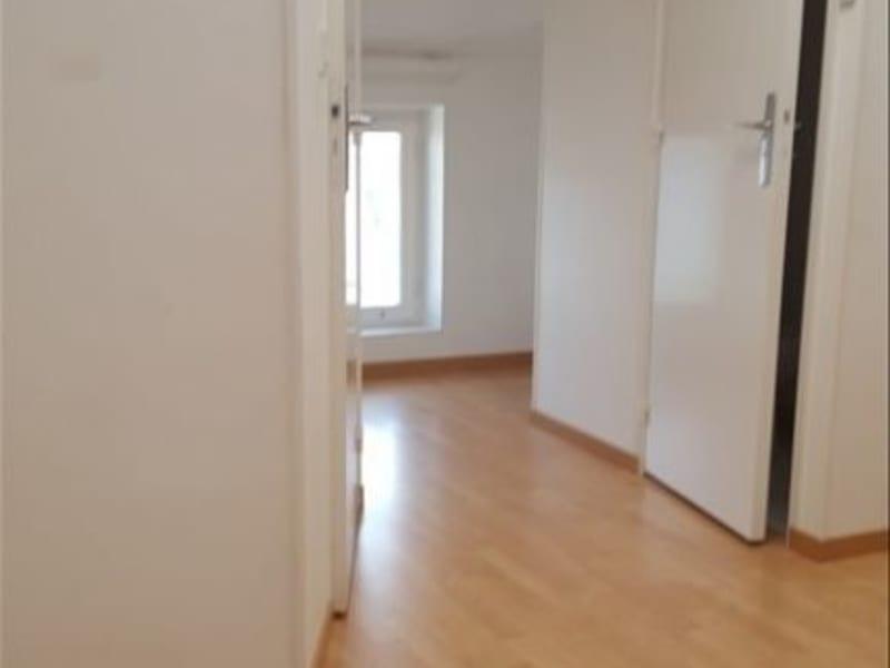 Location appartement Savigny sur orge 739€ CC - Photo 3