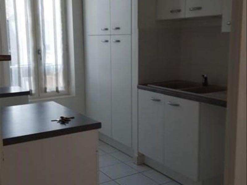 Location appartement Savigny sur orge 739€ CC - Photo 5
