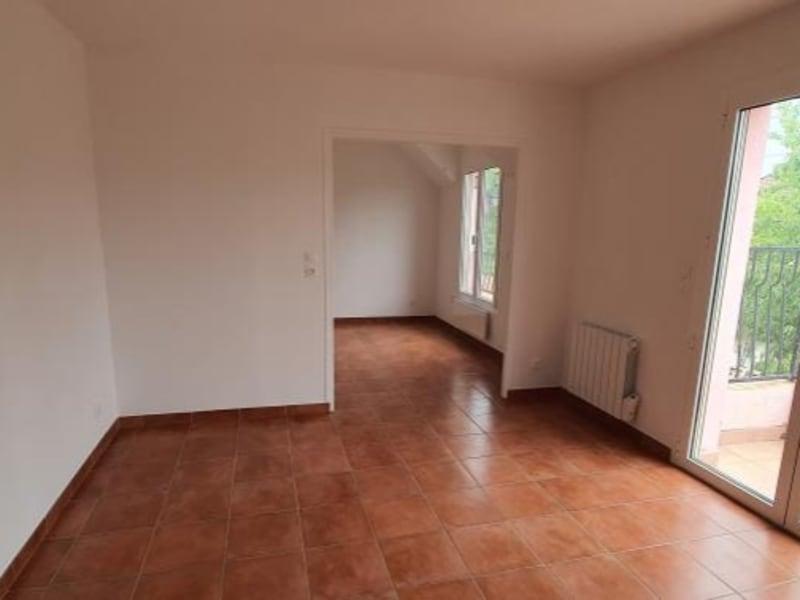 Location appartement Savigny sur orge 1250€ CC - Photo 3