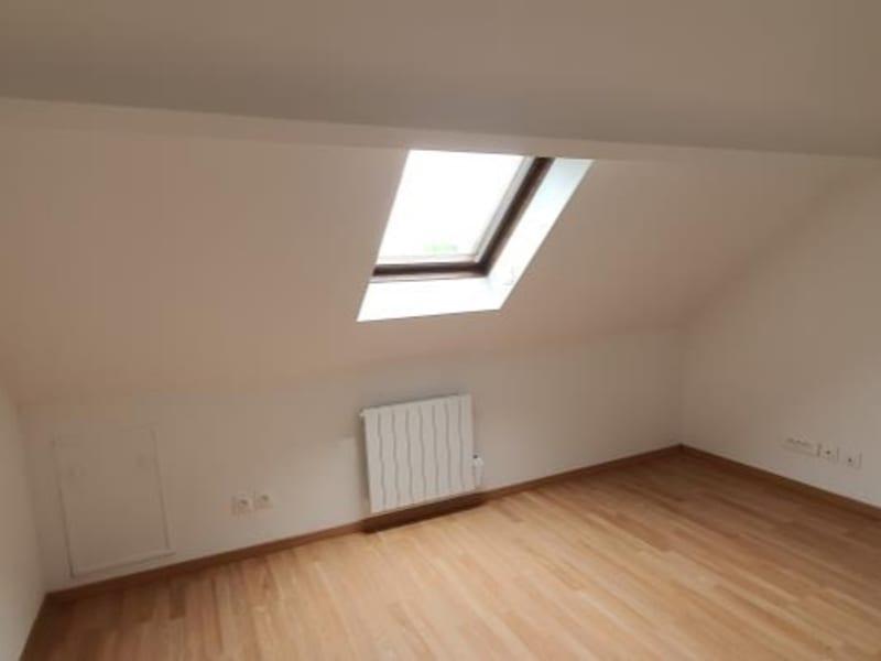Location appartement Savigny sur orge 1250€ CC - Photo 7