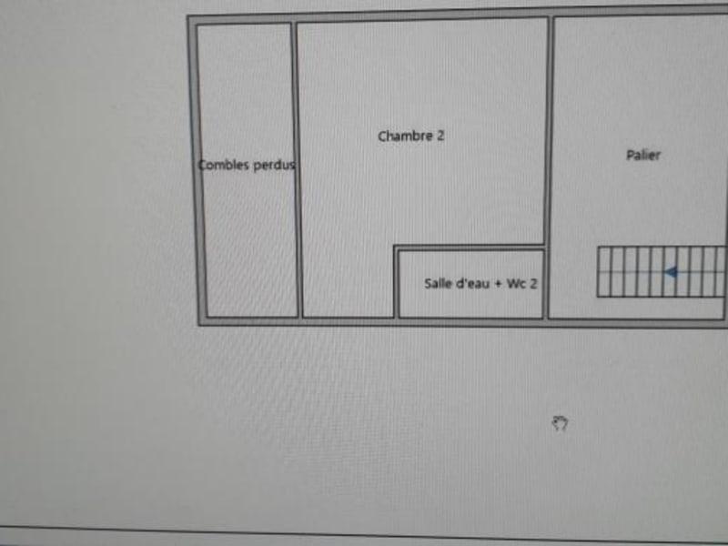 Location appartement Savigny sur orge 1250€ CC - Photo 11