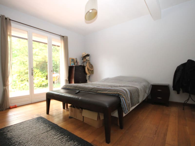 Sale house / villa Lamorlaye 780000€ - Picture 7