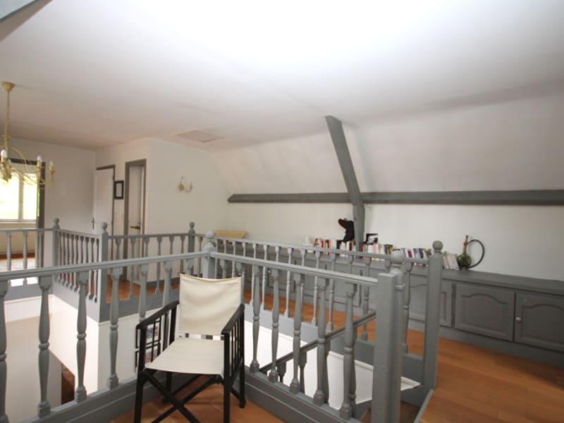 Sale house / villa Lamorlaye 780000€ - Picture 9