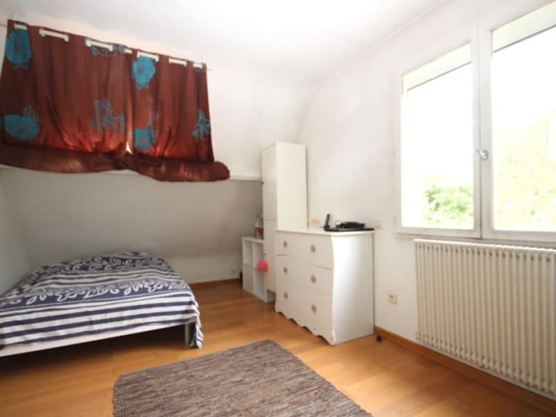 Sale house / villa Lamorlaye 780000€ - Picture 10