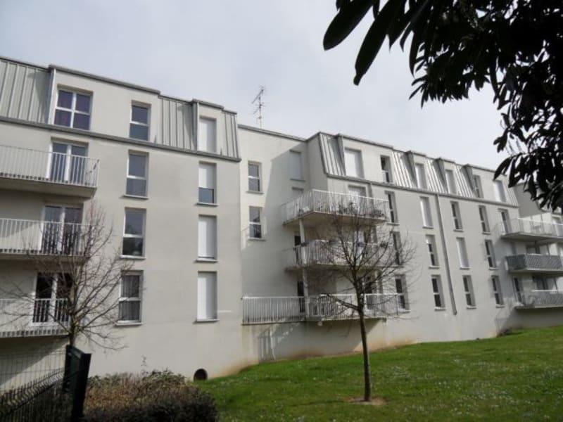 Sale apartment Montereau fault yonne 76300€ - Picture 2