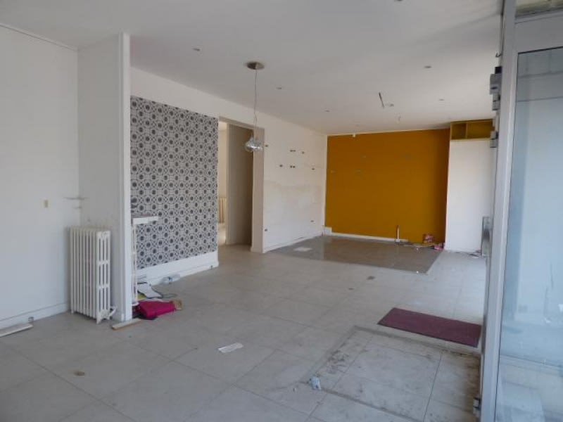 Vente local commercial Conflans ste honorine 187500€ - Photo 2