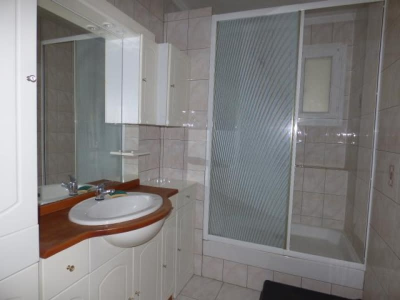 Location appartement Conflans ste honorine 850€ CC - Photo 5