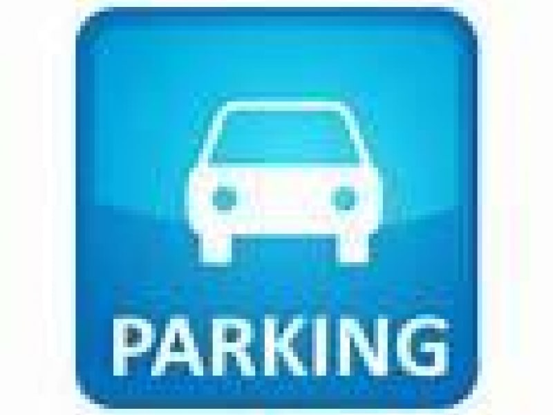 Location parking Conflans ste honorine 55€ CC - Photo 1