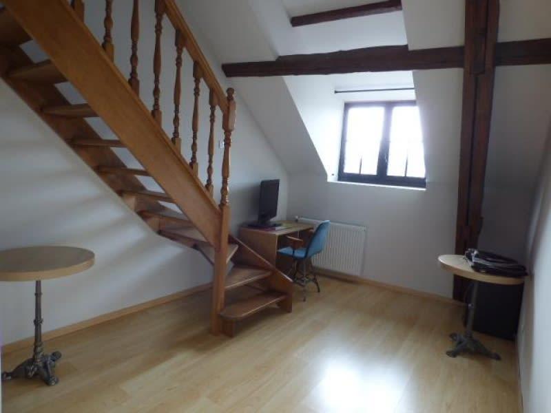 Location appartement Neuville sur oise 560€ CC - Photo 1
