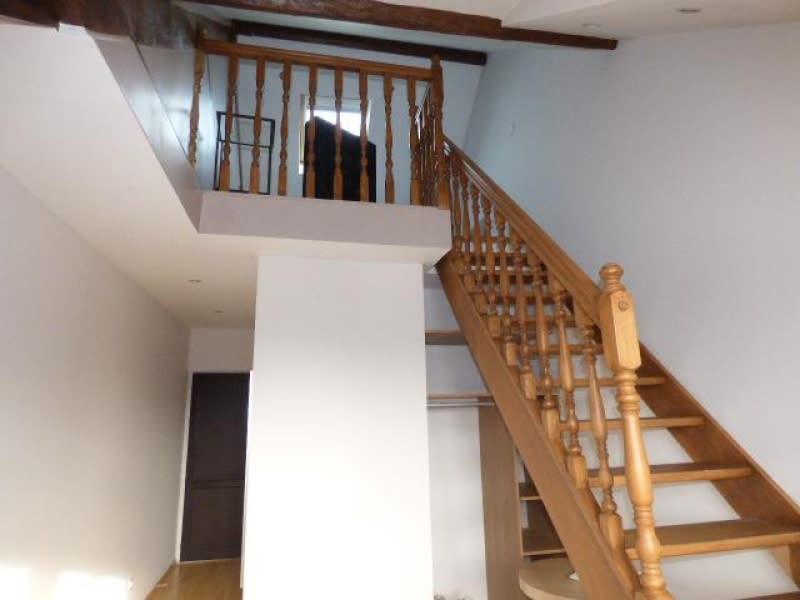 Location appartement Neuville sur oise 560€ CC - Photo 2