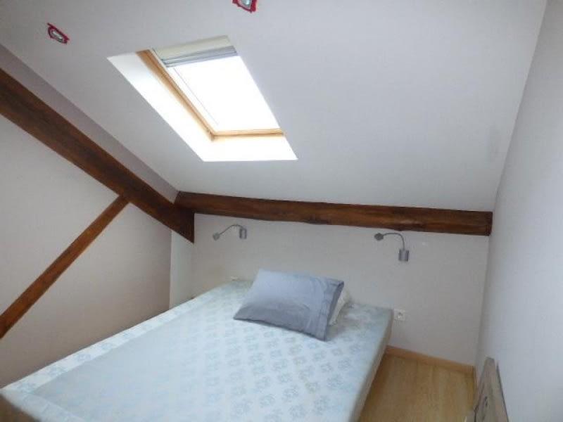 Location appartement Neuville sur oise 560€ CC - Photo 4