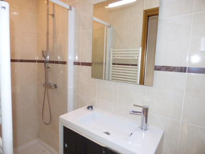 Location appartement Neuville sur oise 560€ CC - Photo 5