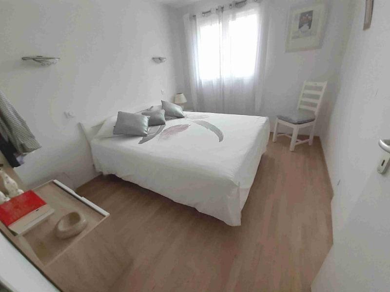 Sale house / villa Orgelet 285000€ - Picture 4