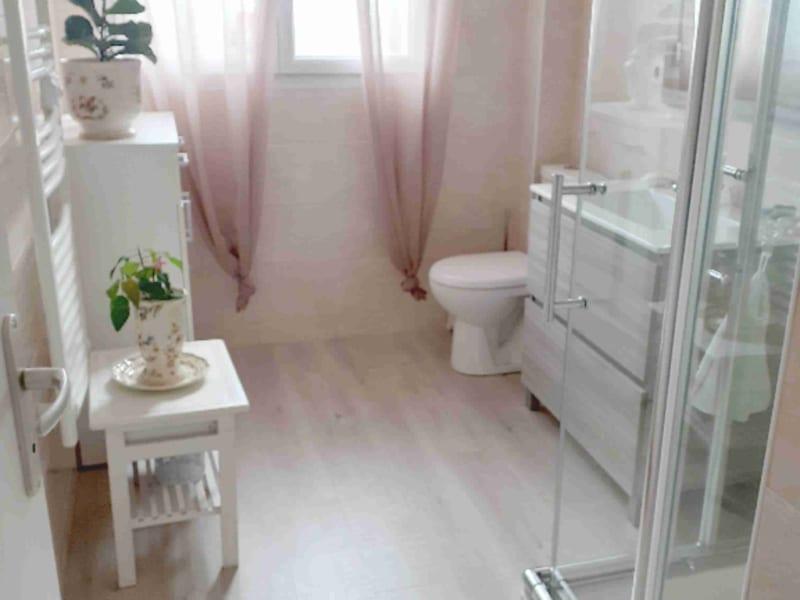 Sale house / villa Orgelet 285000€ - Picture 5