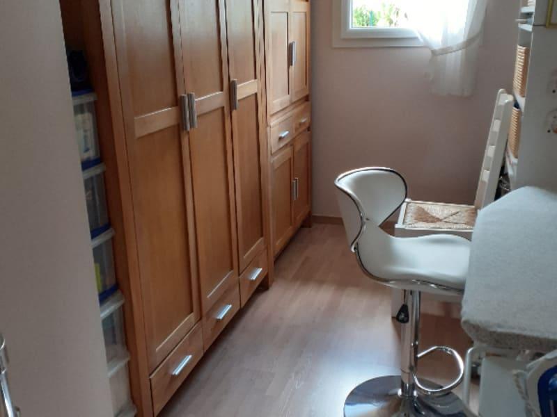 Sale house / villa Orgelet 285000€ - Picture 6