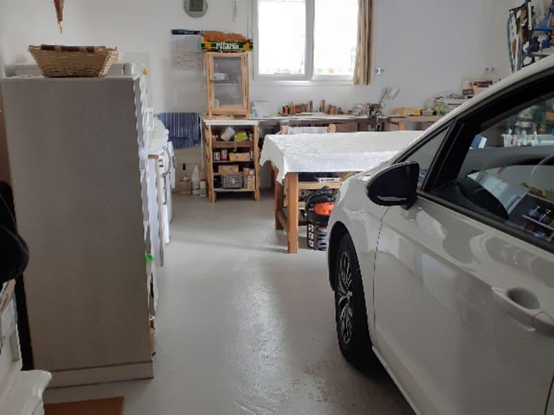 Sale house / villa Orgelet 285000€ - Picture 7