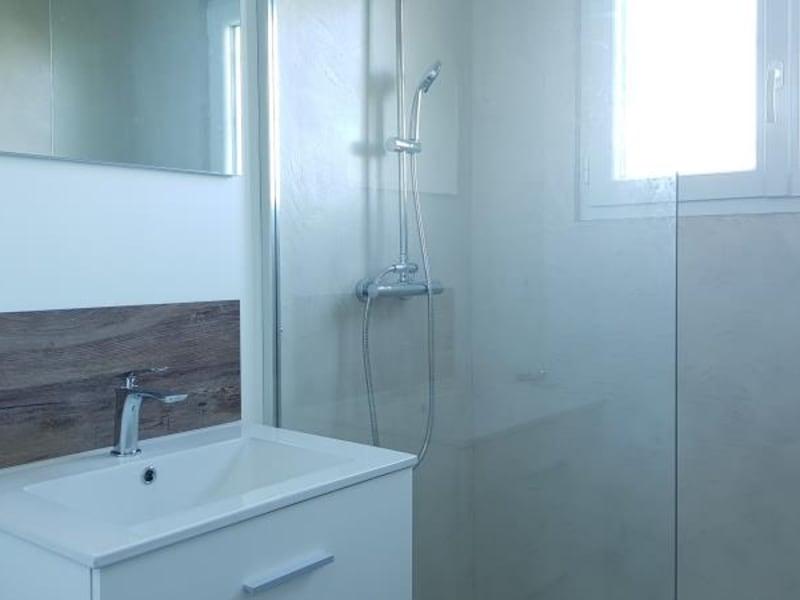 Vente maison / villa Moeze 246750€ - Photo 5