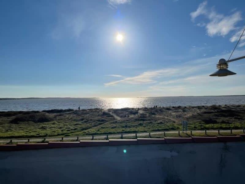Vente de prestige maison / villa Marennes plage 340000€ - Photo 3