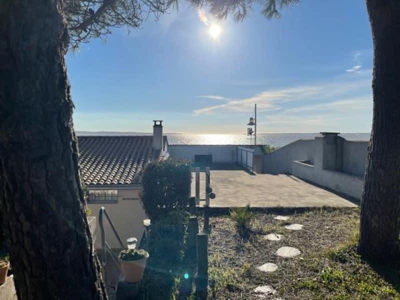 Vente de prestige maison / villa Marennes plage 340000€ - Photo 6