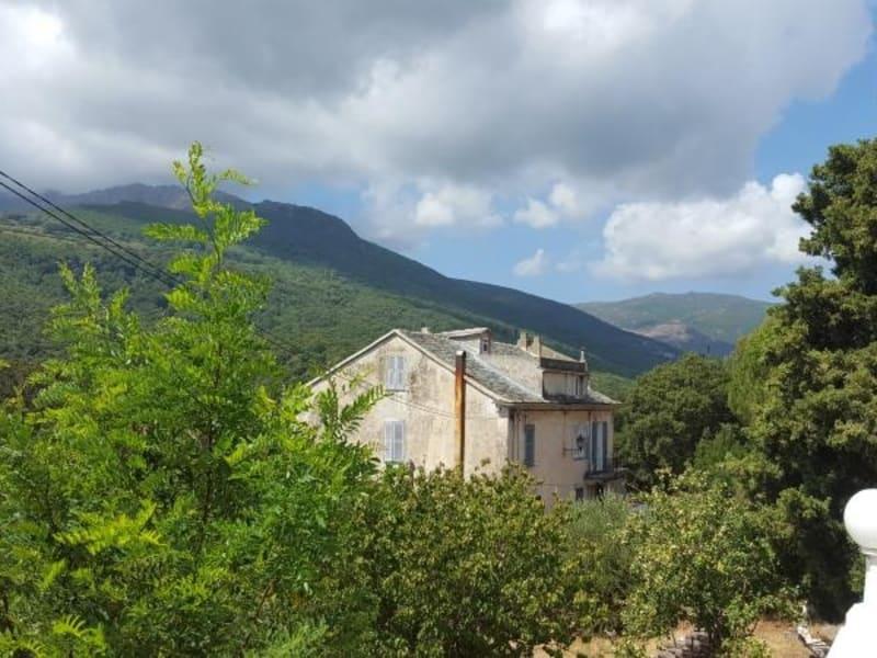 Sale house / villa Luri 330000€ - Picture 2