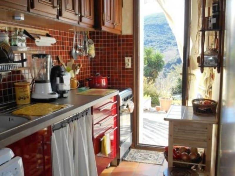 Sale house / villa Luri 330000€ - Picture 4