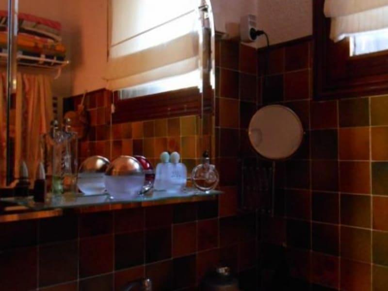 Sale house / villa Luri 330000€ - Picture 5