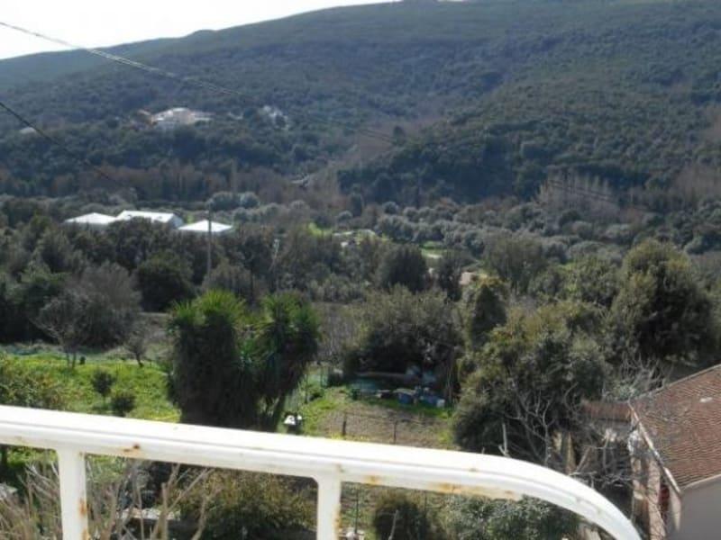 Sale house / villa Luri 330000€ - Picture 8