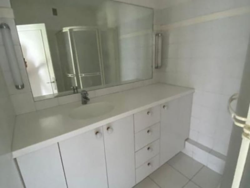 Rental apartment Neuilly sur seine 2200€ CC - Picture 8