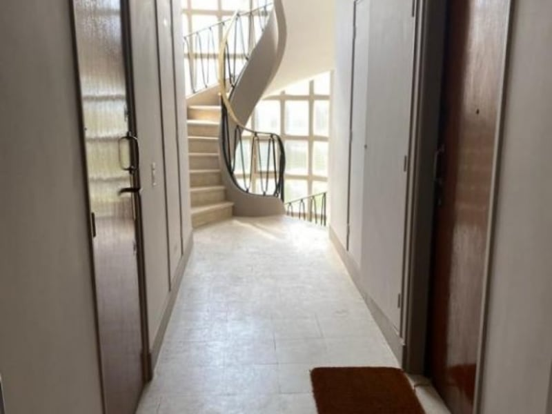 Rental apartment Neuilly sur seine 2200€ CC - Picture 10