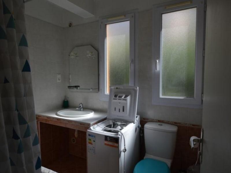 Rental apartment Bastia 693€ CC - Picture 6