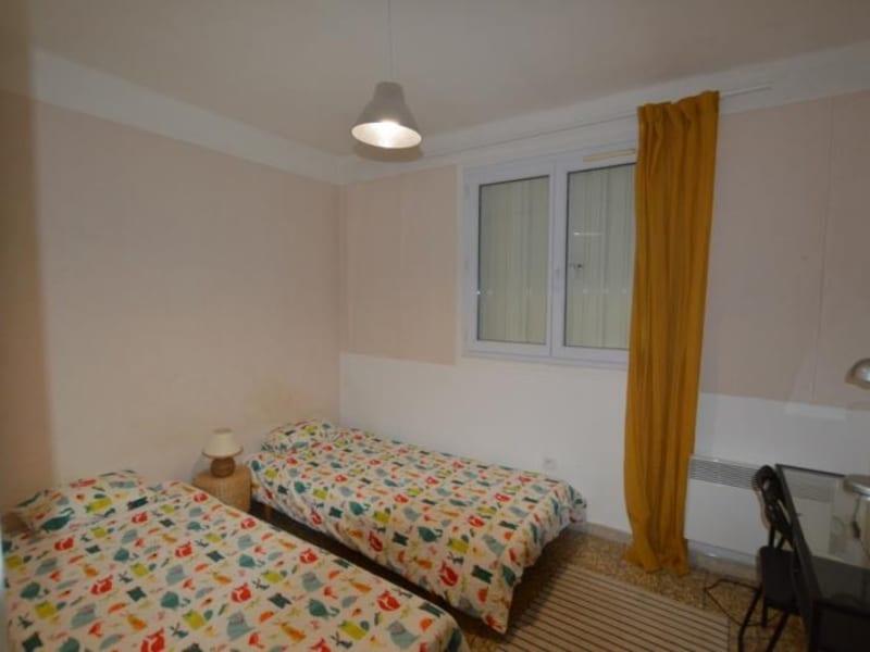 Rental apartment Bastia 693€ CC - Picture 8
