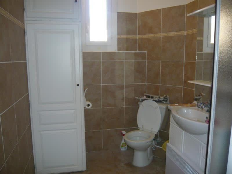 Rental apartment Bastia 620€ CC - Picture 4