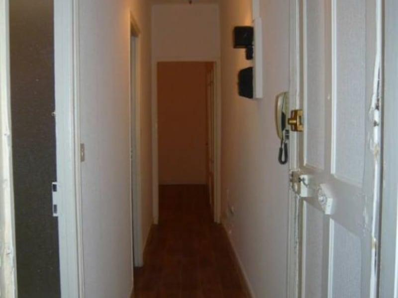 Rental apartment Bastia 620€ CC - Picture 5