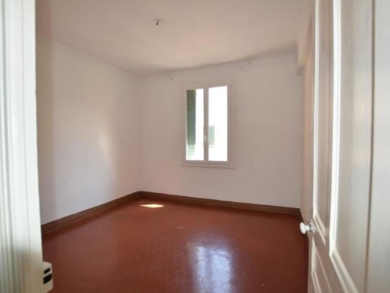Rental apartment Bastia 920€ CC - Picture 2