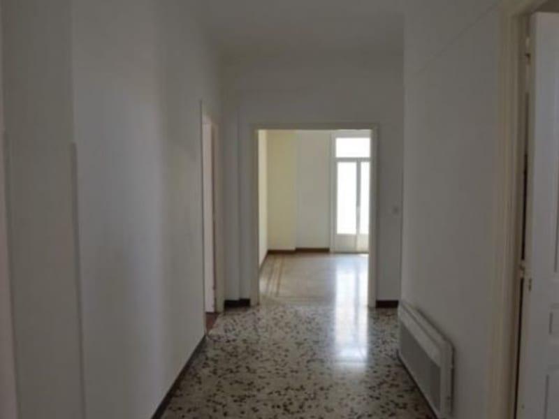 Rental apartment Bastia 920€ CC - Picture 3