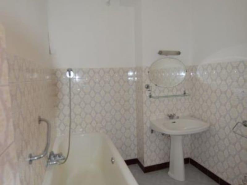 Rental apartment Bastia 920€ CC - Picture 5
