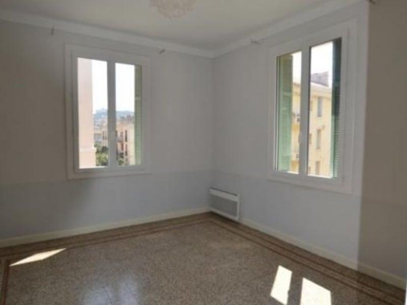 Rental apartment Bastia 920€ CC - Picture 7