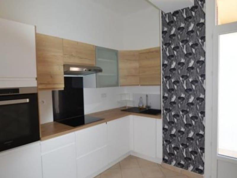 Rental apartment Bastia 920€ CC - Picture 8