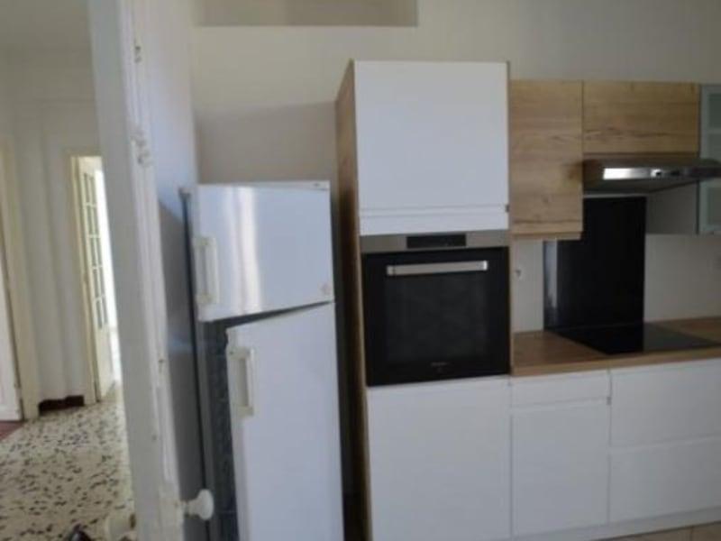 Rental apartment Bastia 920€ CC - Picture 9
