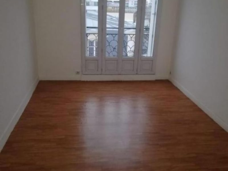 Vente appartement La garenne colombes 201400€ - Photo 2
