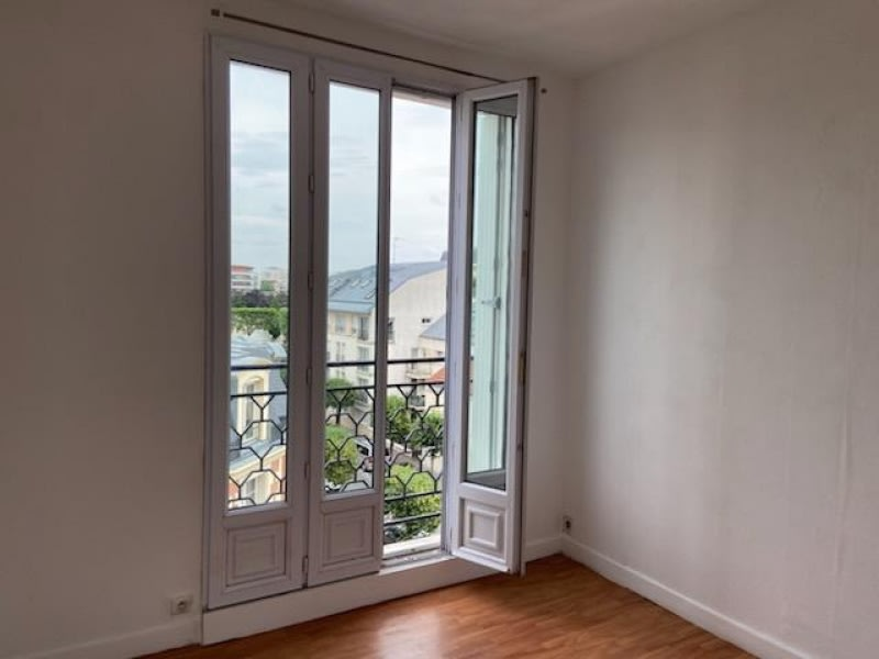 Vente appartement La garenne colombes 201400€ - Photo 3
