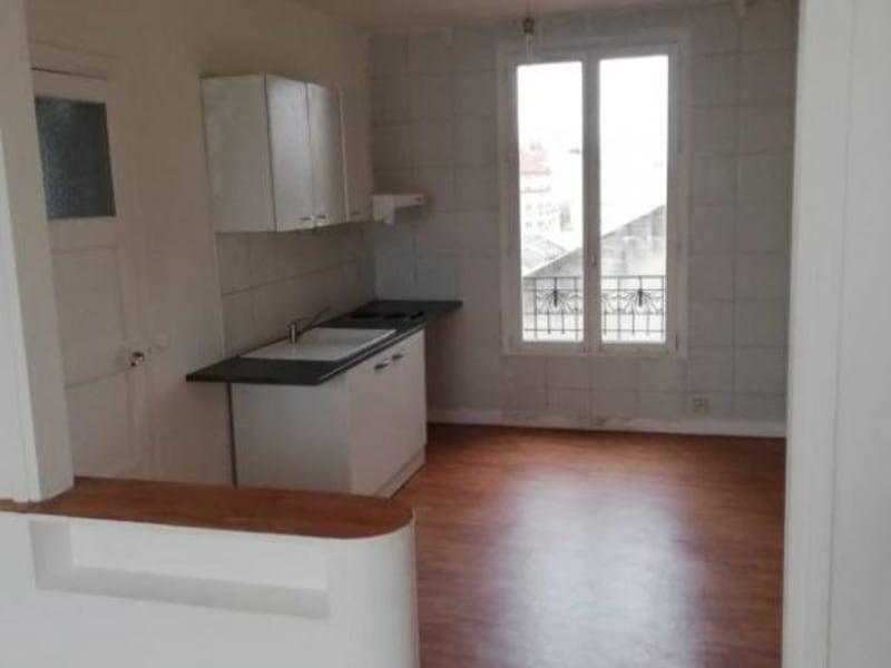 Vente appartement La garenne colombes 201400€ - Photo 6