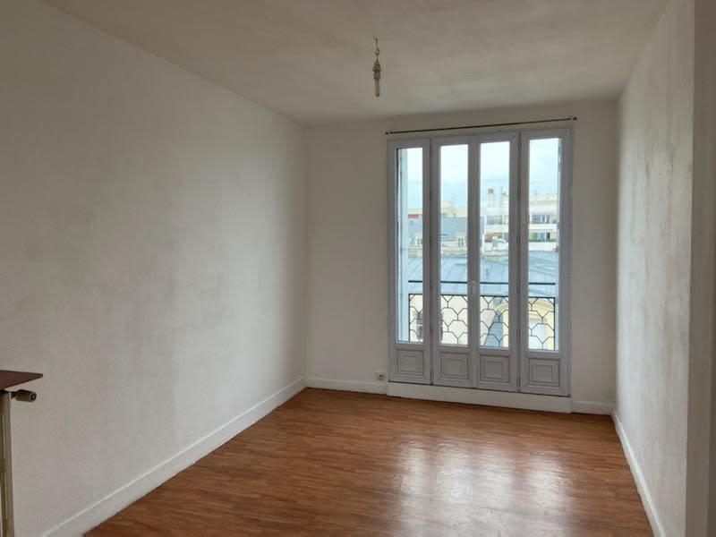 Vente appartement La garenne colombes 201400€ - Photo 8