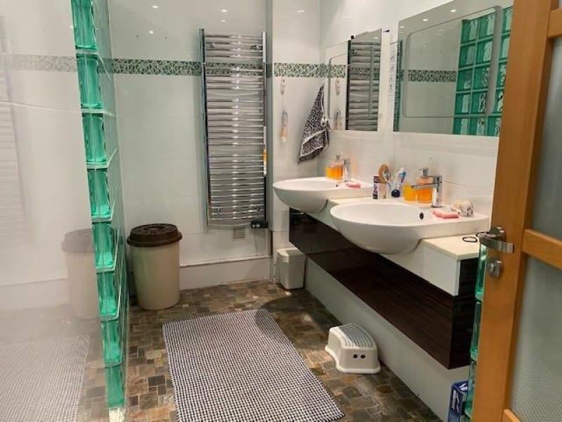 Vente appartement Antony 420000€ - Photo 5