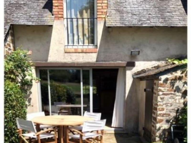 Vente maison / villa Missillac 157500€ - Photo 1