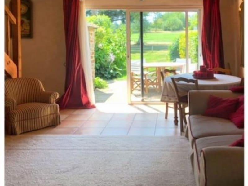 Vente maison / villa Missillac 157500€ - Photo 3