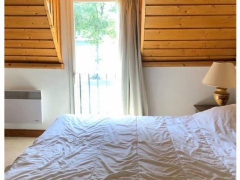 Vente maison / villa Missillac 157500€ - Photo 5