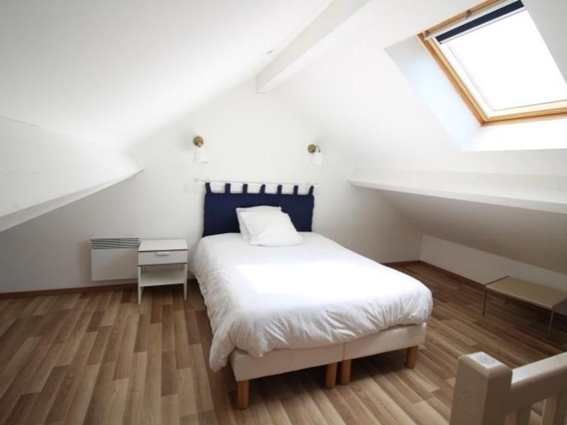 Sale apartment Sartrouville 214000€ - Picture 2