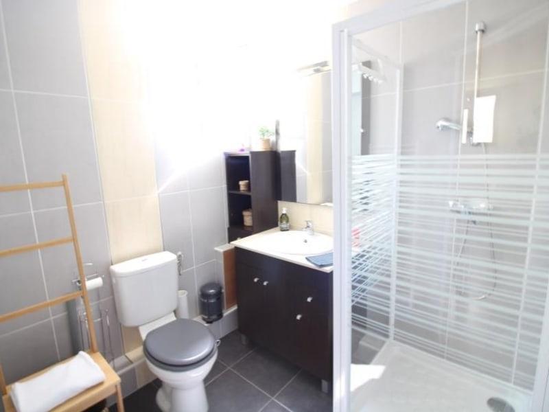 Sale apartment Sartrouville 214000€ - Picture 3
